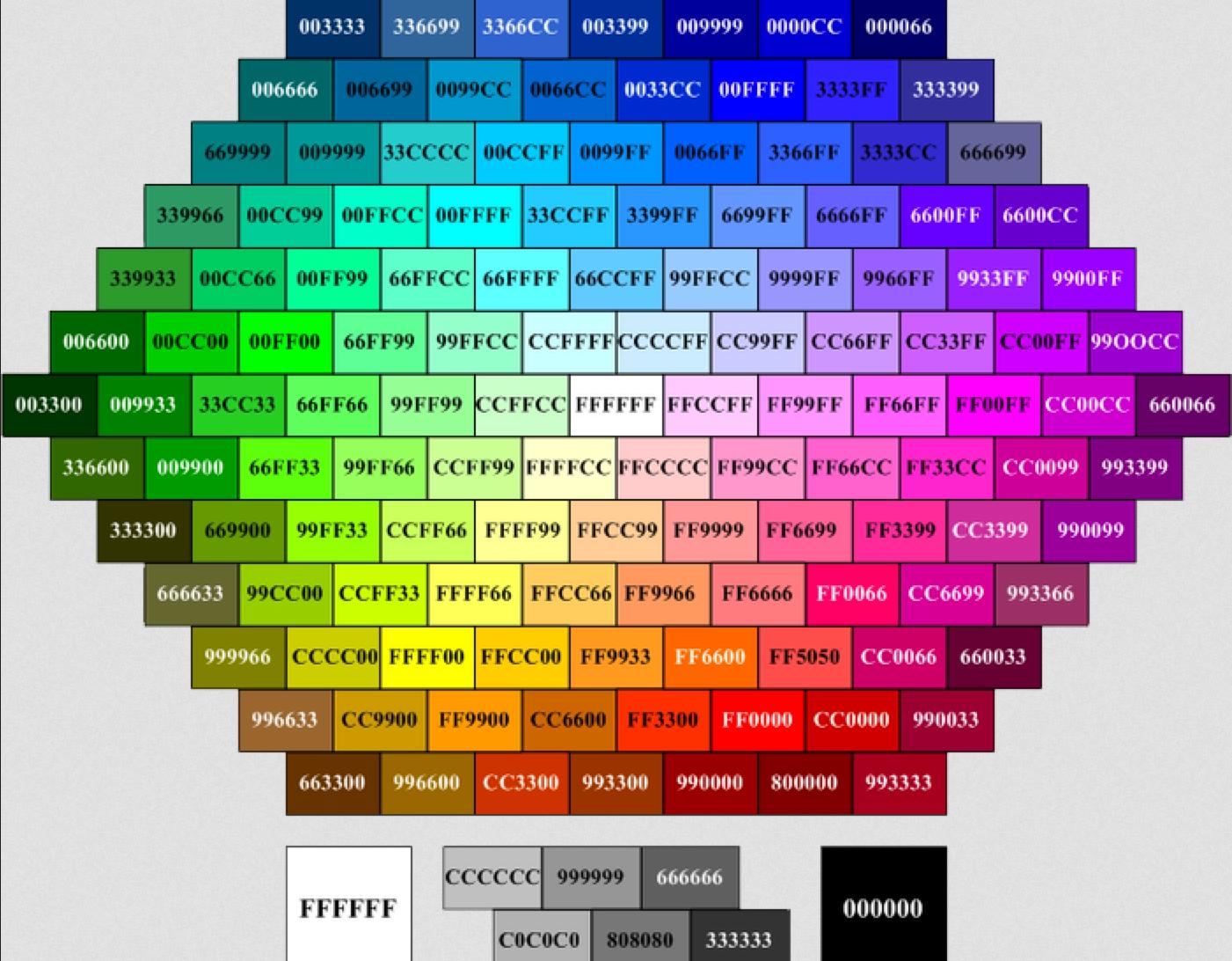 Как сделать цветной ник мта