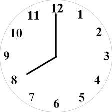 часы9